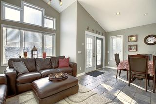 Photo 6: 125 Cranwell Bay SE in Calgary: Cranston Detached for sale : MLS®# A1055540