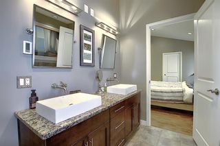 Photo 15: 125 Cranwell Bay SE in Calgary: Cranston Detached for sale : MLS®# A1055540