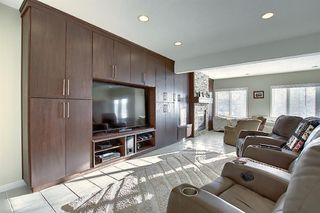 Photo 25: 125 Cranwell Bay SE in Calgary: Cranston Detached for sale : MLS®# A1055540