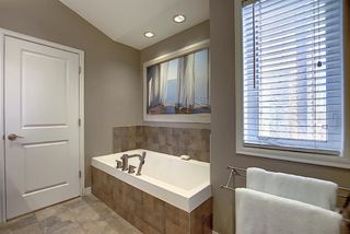 Photo 14: 125 Cranwell Bay SE in Calgary: Cranston Detached for sale : MLS®# A1055540