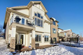 Photo 32: 125 Cranwell Bay SE in Calgary: Cranston Detached for sale : MLS®# A1055540