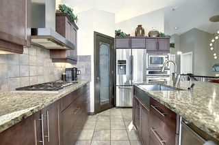 Photo 3: 125 Cranwell Bay SE in Calgary: Cranston Detached for sale : MLS®# A1055540