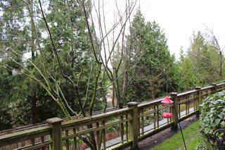 "Photo 19: 109 16477 64 Avenue in Surrey: Cloverdale BC Condo for sale in ""St. Andrews"" (Cloverdale)  : MLS®# R2526861"