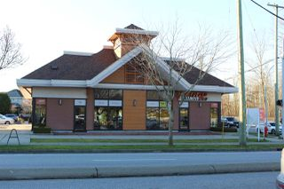 """Photo 34: 109 16477 64 Avenue in Surrey: Cloverdale BC Condo for sale in """"St. Andrews"""" (Cloverdale)  : MLS®# R2526861"""