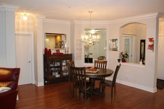 "Photo 5: 109 16477 64 Avenue in Surrey: Cloverdale BC Condo for sale in ""St. Andrews"" (Cloverdale)  : MLS®# R2526861"