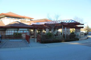 """Photo 26: 109 16477 64 Avenue in Surrey: Cloverdale BC Condo for sale in """"St. Andrews"""" (Cloverdale)  : MLS®# R2526861"""