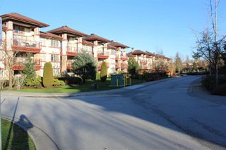 """Photo 25: 109 16477 64 Avenue in Surrey: Cloverdale BC Condo for sale in """"St. Andrews"""" (Cloverdale)  : MLS®# R2526861"""