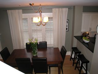 Photo 18: 329 W 15TH Avenue in Vancouver: Mount Pleasant VW Townhouse for sale (Vancouver West)  : MLS®# V813651