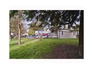"Photo 10: 3245 GANYMEDE Drive in Burnaby: Simon Fraser Hills Townhouse for sale in ""SIMON FRASER VILLAGE"" (Burnaby North)  : MLS®# V819199"