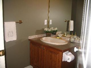Photo 5: 2536 Bronte Dr.: House for sale (Blueridge NV)