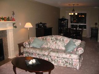 Photo 6: 2536 Bronte Dr.: House for sale (Blueridge NV)