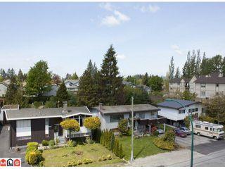 "Photo 10: 435 13321 102A Avenue in Surrey: Whalley Condo for sale in ""Agenda"" (North Surrey)  : MLS®# F1013916"
