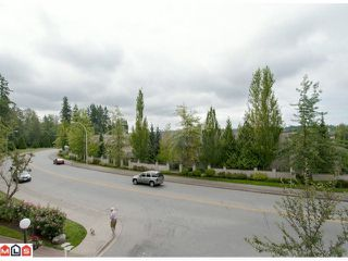 "Photo 10: 218 13911 70TH Avenue in Surrey: East Newton Condo for sale in ""CANTERBURY GREEN"" : MLS®# F1018372"