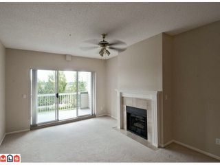 "Photo 5: 218 13911 70TH Avenue in Surrey: East Newton Condo for sale in ""CANTERBURY GREEN"" : MLS®# F1018372"