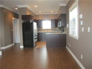 Photo 3: 2373 E 33RD Avenue in Vancouver: Collingwood VE House for sale (Vancouver East)  : MLS®# V848261