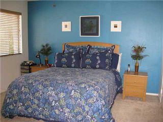 Photo 6: TIERRASANTA Condo for sale : 2 bedrooms : 5017 La Cuenta in San Diego