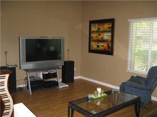 Photo 5: TIERRASANTA Condo for sale : 2 bedrooms : 5017 La Cuenta in San Diego