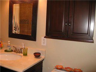 Photo 8: TIERRASANTA Condo for sale : 2 bedrooms : 5017 La Cuenta in San Diego