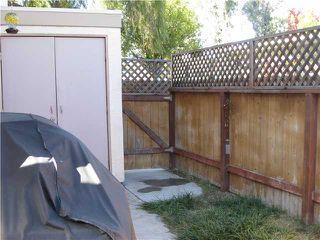 Photo 10: TIERRASANTA Condo for sale : 2 bedrooms : 5017 La Cuenta in San Diego