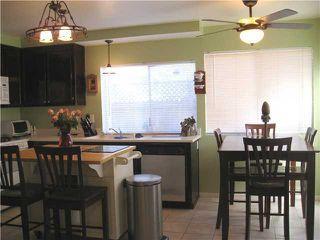 Photo 3: TIERRASANTA Condo for sale : 2 bedrooms : 5017 La Cuenta in San Diego