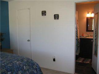 Photo 7: TIERRASANTA Condo for sale : 2 bedrooms : 5017 La Cuenta in San Diego