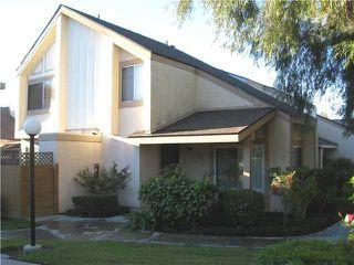 Photo 2: TIERRASANTA Condo for sale : 2 bedrooms : 5017 La Cuenta in San Diego