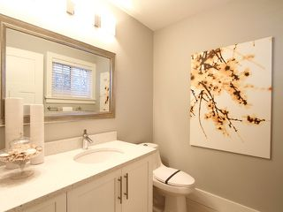Photo 7: 638 W 19TH Avenue in Vancouver: Cambie House for sale (Vancouver West)  : MLS®# V868355