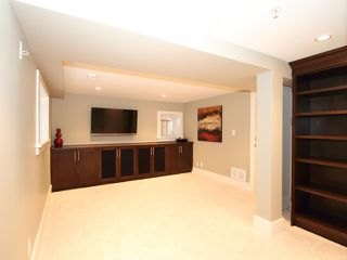 Photo 8: 638 W 19TH Avenue in Vancouver: Cambie House for sale (Vancouver West)  : MLS®# V868355