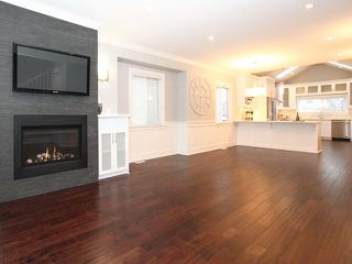 Photo 3: 638 W 19TH Avenue in Vancouver: Cambie House for sale (Vancouver West)  : MLS®# V868355