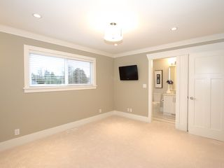 Photo 5: 638 W 19TH Avenue in Vancouver: Cambie House for sale (Vancouver West)  : MLS®# V868355