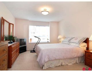 """Photo 6: 202 5568 201A Street in Langley: Langley City Condo for sale in """"Michaud Gardens"""" : MLS®# F2819276"""