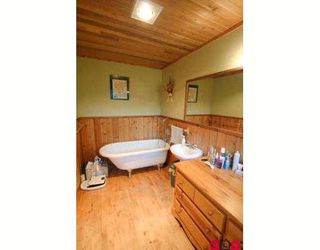 "Photo 5: 49937 ELK VIEW Road in Sardis: Ryder Lake House for sale in ""S"" : MLS®# H2804895"
