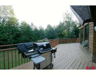 "Photo 9: 49937 ELK VIEW Road in Sardis: Ryder Lake House for sale in ""S"" : MLS®# H2804895"