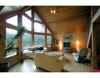 "Photo 2: 49937 ELK VIEW Road in Sardis: Ryder Lake House for sale in ""S"" : MLS®# H2804895"