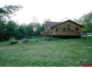 "Photo 10: 49937 ELK VIEW Road in Sardis: Ryder Lake House for sale in ""S"" : MLS®# H2804895"