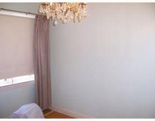 Photo 6: 388 CHURCH Avenue in WINNIPEG: North End Residential for sale (North West Winnipeg)  : MLS®# 2904062