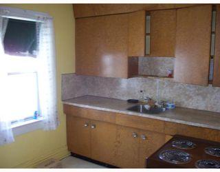 Photo 2: 388 CHURCH Avenue in WINNIPEG: North End Residential for sale (North West Winnipeg)  : MLS®# 2904062