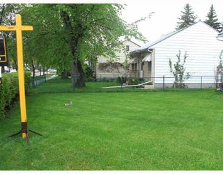 Photo 9: 275 DOLLARD Boulevard in WINNIPEG: St Boniface Residential for sale (South East Winnipeg)  : MLS®# 2910324