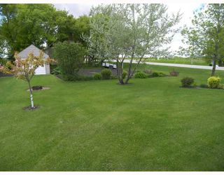 Photo 10: 40 CENTRE Avenue in STJEAN: Manitoba Other Residential for sale : MLS®# 2910795