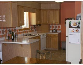 Photo 3: 40 CENTRE Avenue in STJEAN: Manitoba Other Residential for sale : MLS®# 2910795