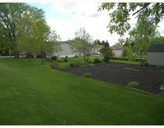Photo 9: 40 CENTRE Avenue in STJEAN: Manitoba Other Residential for sale : MLS®# 2910795