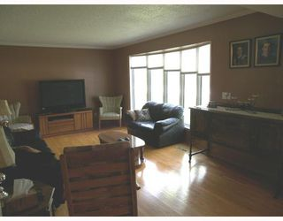 Photo 2: 40 CENTRE Avenue in STJEAN: Manitoba Other Residential for sale : MLS®# 2910795