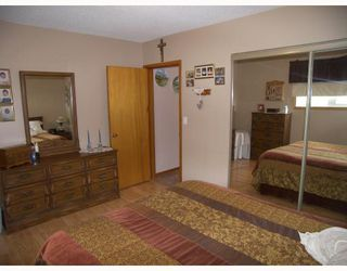 Photo 5: 40 CENTRE Avenue in STJEAN: Manitoba Other Residential for sale : MLS®# 2910795
