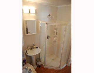 Photo 5: 220 MCKAY Avenue in WINNIPEG: North Kildonan Residential for sale (North East Winnipeg)  : MLS®# 2903104