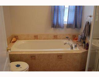 Photo 6: 220 MCKAY Avenue in WINNIPEG: North Kildonan Residential for sale (North East Winnipeg)  : MLS®# 2903104
