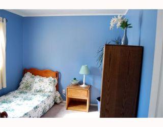 Photo 8: 220 MCKAY Avenue in WINNIPEG: North Kildonan Residential for sale (North East Winnipeg)  : MLS®# 2903104