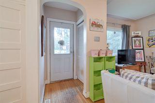 Photo 10: 9906 87 Street in Edmonton: Zone 13 House for sale : MLS®# E4166864