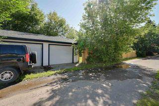 Photo 17: 9906 87 Street in Edmonton: Zone 13 House for sale : MLS®# E4166864