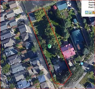 Photo 3: 9906 87 Street in Edmonton: Zone 13 House for sale : MLS®# E4166864