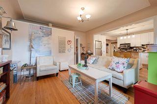 Photo 6: 9906 87 Street in Edmonton: Zone 13 House for sale : MLS®# E4166864